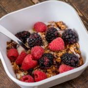 azucar-granola-bar-dish